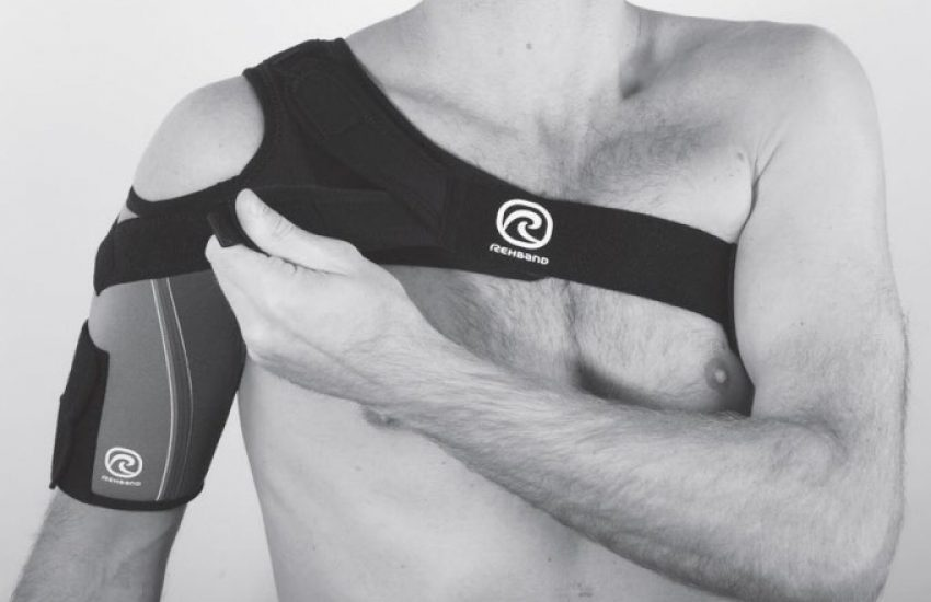 l_rehband cl shoulder x-stable1